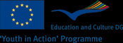 Logo Education and Culture DG